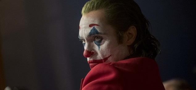 Joker y Tarantino acumulan nominaciones a los Bafta