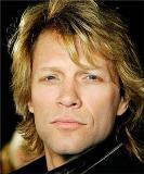 El robo a la mansión de Bon Jovi.