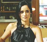 Julieta Venegas ya fue mamá