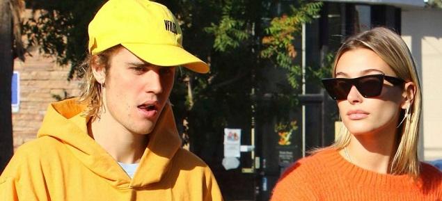 Justin Bieber frustra los planes de su esposa