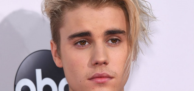 Justin Bieber lucha contra la depresión