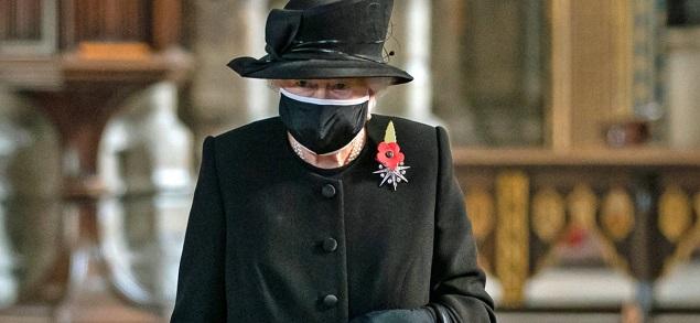 Kate y William excluidos de la fiesta de Navidad con la reina