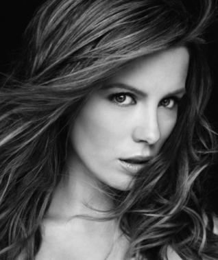 Kate Beckinsale: la mujer más sexy del mundo.