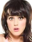 Katy Perry y una declaración polémica.