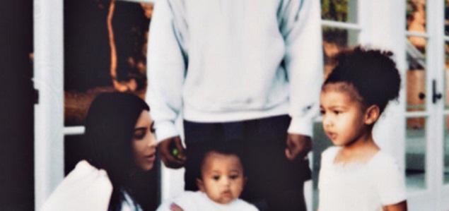 Kim Kardashian de regreso en las redes sociales