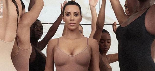 Kim Kardashian enfurece a los japoneses