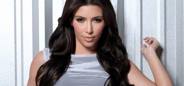 ¿Kim Kardashian es multimillonaria? Kanye West se inclina ante ella