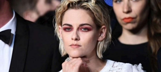 Kristen Stewart: ''El amor me ha devastado''