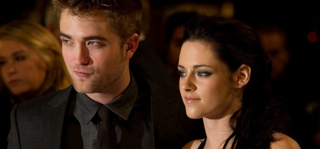 Kristen Stewart sobre el Batman de Robert Pattinson: ''És perfecto para ese papel''