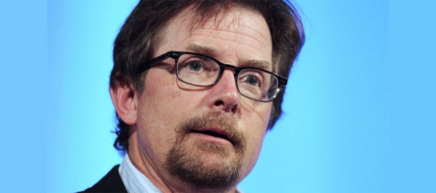 La nueva serie de Michael J. Fox