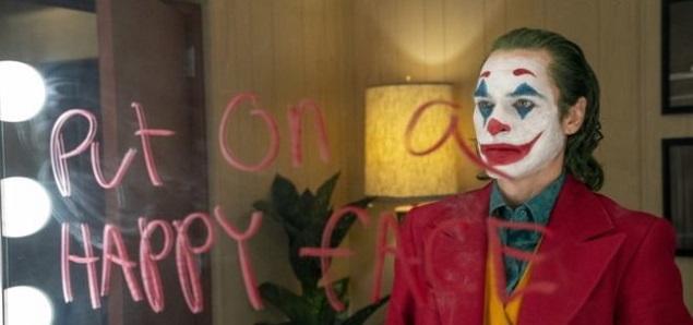 La secuela de ''Joker'' ya está en proceso