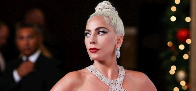 Lady Gaga contra la ley anti-aborto: ''Es un escándalo''