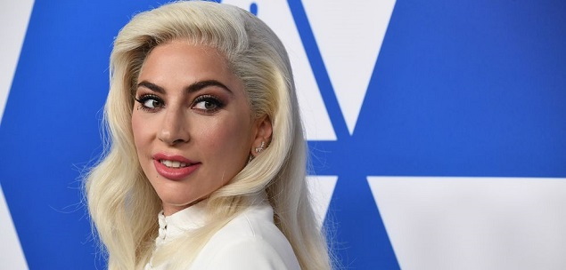 Lady Gaga embarazada? La respuesta del cantante en twitter es épica