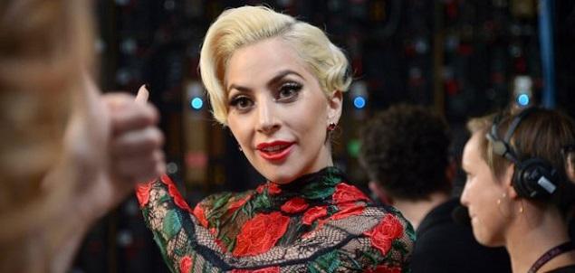 Lady Gaga: ''La fama y el dinero no te hacen feliz''