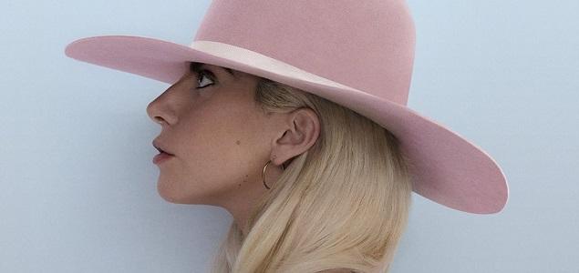 Lady Gaga, lanza su nuevo álbum ''Joanne'' el 21 de octubre