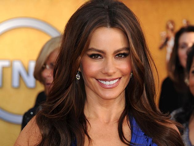 Las celebridades más bellas con más de 40 años