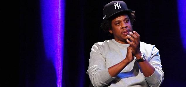 Los 50 años de Jay-Z