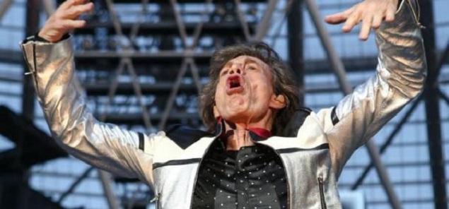 Los Rolling Stones cancelan su gira por Estados Unidos, Mick Jagger debe ser operado del corazón