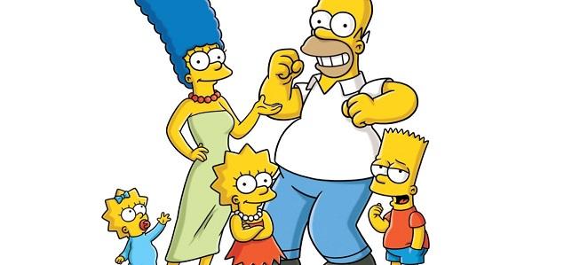 Los Simpson: una decisión antirracista acorde a los tiempos que corren