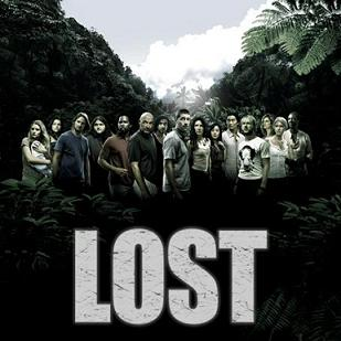 Los actrores de Lost pidieron un aumento de sueldo.