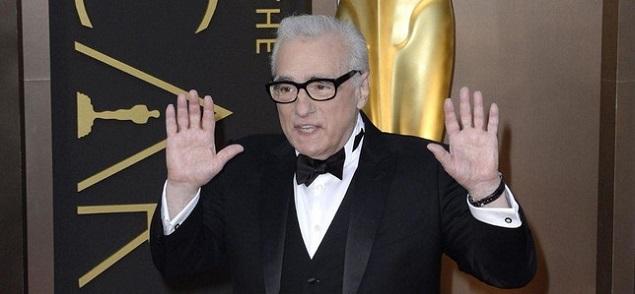 Martin Scorsese ataca las películas de Marvel: ''Son parques temáticos, no cine''