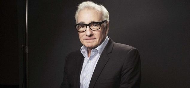 Martin Scorsese contra las plataformas de streaming: ''devaluaron el cine''