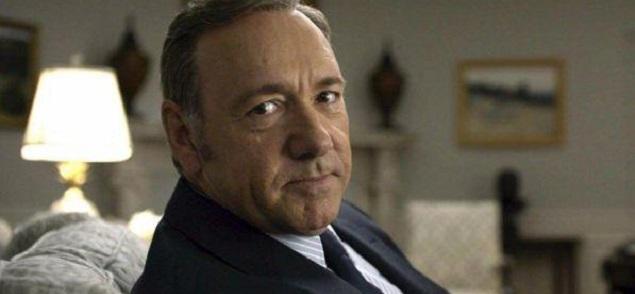 Más problemas para Kevin Spacey: Ridley Scott lo ''borra'' de su última película