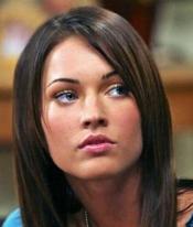 Megan Fox interpretará a una religiosa.