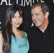Mel Gibson, un galán que volvió a la soltería.