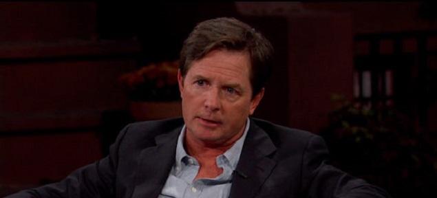 Michael J. Fox: estaría empeorando su estado de salud