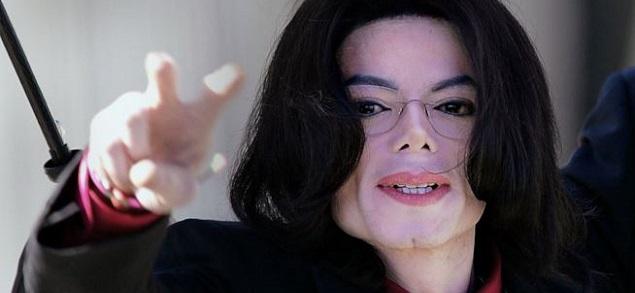 Michael Jackson es la celebridad desaparecida que más gana, según Forbes