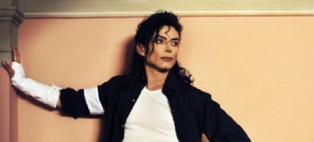 Michael Jackson, nuevas acusaciones de pedofilia. El cuerpo podría ser exhumado