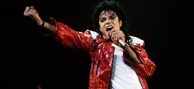 Michael Jackson, siete años sin el Rey del Pop