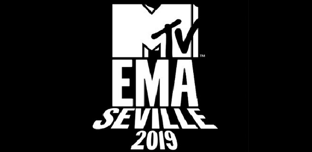 Mtv Ema 2019: Taylor Swift y Billie Eilish ganadores, desilusión para Ariana Grande