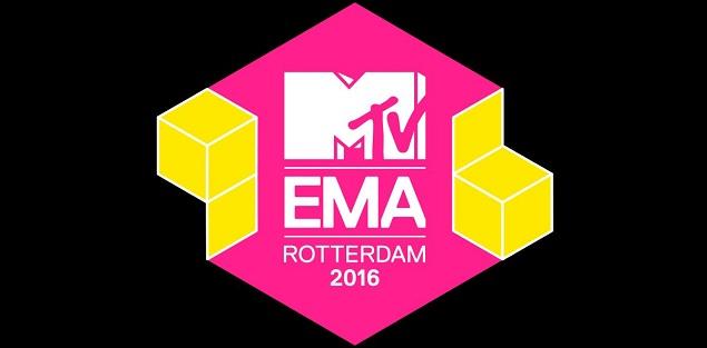 MTV EMA, Lady Gaga y Justin Bieber arrasan con los premios