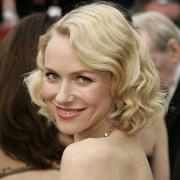 Naomi Watts se convertirá en Marilyn Monroe.