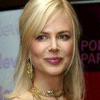 Nicole Kidman: ¿embarazada?
