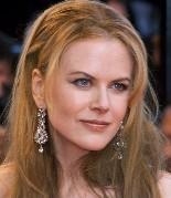 Los próximos trabajos de Nicole Kidman.