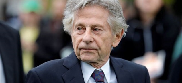 Nuevas acusaciones de violencia sexual contra Roman Polanski