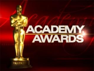 Nuevo reglamento para la 84 edición de los Oscar