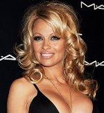 Pamela Anderson y su promesa rota.