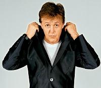 Paul McCartney batió records en venta de entradas.