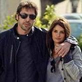 El casamiento secreto de Penélope Cruz y Javier Bardem.