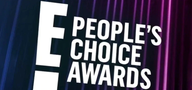People's Choice Awards 2019: triunfan Marvel y Stranger Things
