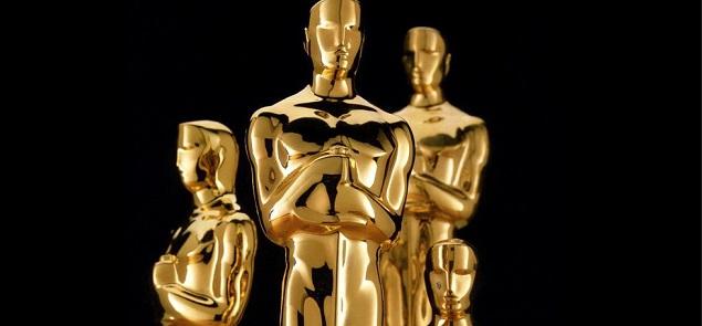 Por segundo año consecutivo, los Oscar no tendrán anfitrión