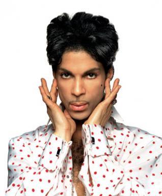 Prince demandará a Youtube y a Ebay.