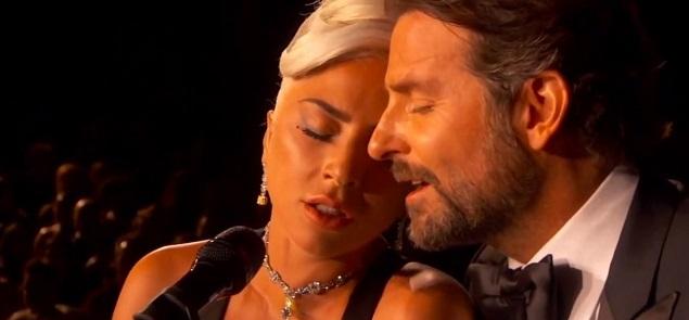 ¿Qué hay entre Lady Gaga y Bradley Cooper?