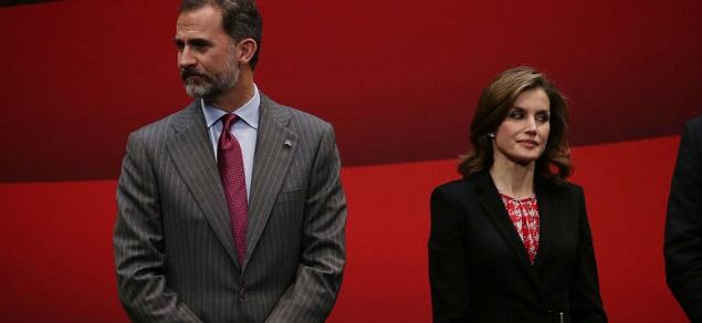 ¿Qué pasa si se divorcian Letizia y Felipe?