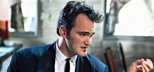 Racismo y censura en el cine, Quentin Tarantino acusado: ''Abusa de la palabra negro''