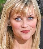 Reese Witherspoon se confiesa.